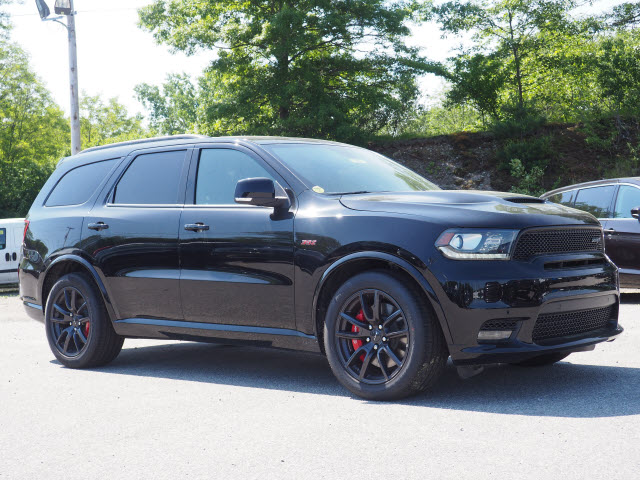 new-2018-dodge-durango-srt